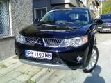 20102009934.jpg